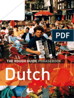 The Rough Guide to Dutch.pdf