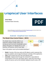 Android-Chapter04-User-Interfaces.pdf