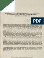 Carrera Damas German.pdf