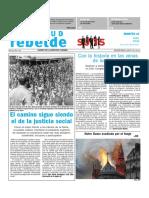 JUVENTUD REBELDE(2019-04-16).pdf