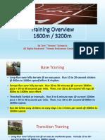 1600m3200mTraining.TomSchwartz.AllRightsReserved.pdf
