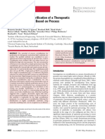 purificação de anticorpos por cristaliazação.pdf