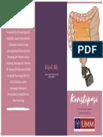 Visit Us.pdf