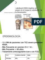 hematomasubdural-120803153404-phpapp01