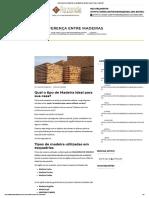 Diferença entre Madeiras _ Qual Madeira Escolher para Portas e Janelas_.pdf