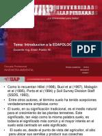 EDAFOLOGÍA.pdf