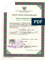 IJASAH  SMA.pdf