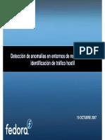 20071019_iria_DeteccionAnomalias.pdf