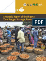 synthesis_report_of_the_nigeria_zero_hunger_strategic_review.pdf