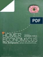 Homer_Economicus.pdf