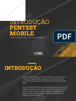 e-book-intro-pentest-mobile.pdf
