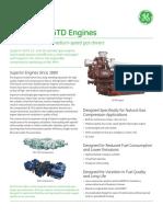 11. Data Sheet - Superior 12 SGTD