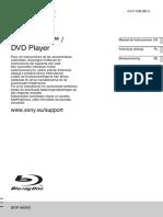 BD SONY.pdf