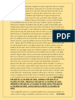 carta sofi.docx