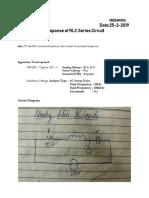 123733619 Industrial Robotics PDF