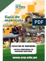 ingenieria-industrial.pdf