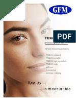 GFM Primos