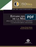 L25_ANM_Ciencias_de_la_complejidad.pdf