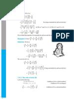 p-1_split_10.pdf