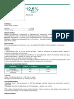 bula_amitraz_125.pdf