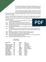 Exercise_01.pdf