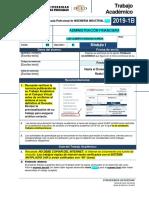 2. T.A.INDUST.-ADM.FINANC.-2019-1B-M1 (2).docx