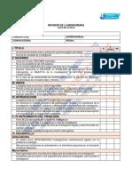 Lista de Cotejo_Revisi-n de La Monograf-A
