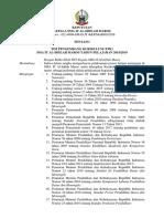 382719658-2018-2019-SK-Tim-Pengembang-Kurikulum (1).docx