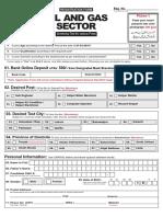 OilGas Application Form.pdf