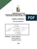 QO1_Guia_Seminario_Oto_o_2019_Completa-1.pdf