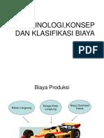 2. Akuntansi Manajemen Chapter 2