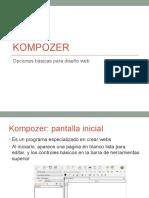 kompozer_basico.pdf