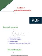 Lecture 3-RV-Discrete.pdf