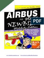 Airbus Prologue Tutorial