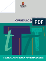 curriculo eja.pdf