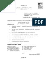 colombia-helio-2006.pdf