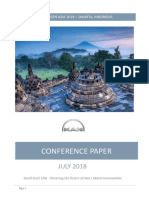 20180628 Paper Power Gen Asia Dommermuth Final