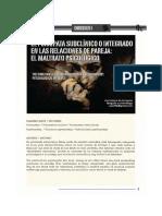 Psicopata y pareja.pdf