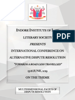 ADR Conference.pdf