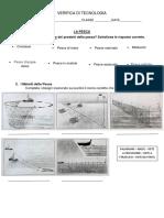 Verifica-Alimentaze-e-Conservazione-Cibi-2C-H-DSA-BES.pdf