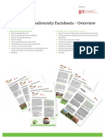 giz2015-en-agrobiodiversity-factsheet-collection.pdf