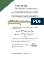 EJERCICIOS MECANICA DE FLUIDOS II.docx