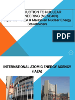 L1-3 Nuclear Energy Stakeholders.pdf