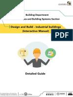 DM_Design & Build Manual.pdf