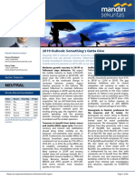 telecom-31jan19-outlook.06-02-2019_04-50-55.pdf