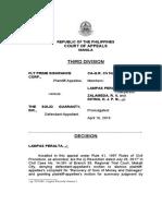 _UPLOADS_PDF_196_CV__110458_04162019.pdf