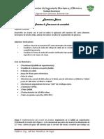 Practica 5 Fotocelda.pdf