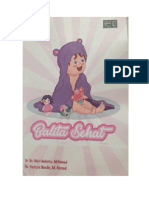OK BALITA SEHAT-compressed.pdf