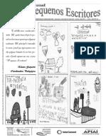 jornal-pequenos-escritores-10-jun-2013-plsp-apiai.pdf