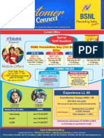 CustomerConnect.pdf